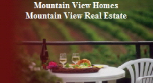 Mountain View Foreclosures-Bank Owned Homes-REO's