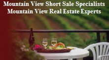 Los Gatos Short Sale Specialists-Experts